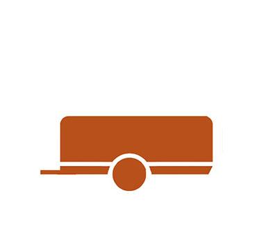 vouwwagen2